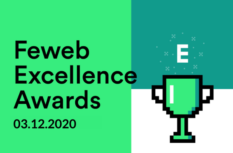 Awards2020_Website_Event_Small_804x528.png