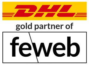 DHL_GoldPartner_Newsletter_440x320.png