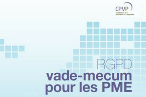 RGDP Brochure Cover 300x200.png