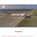 JDN-case-menu`@2x.png
