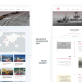 JDN-case-custom paragraphs@2x.png