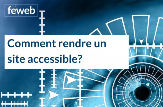 Academy_Accessibility_FR_Website_Event_Small_804x528.png