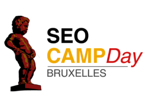 SEOCamp_Newsletter_visual_440x320.png