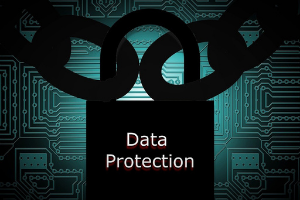 DataProtection_Website_article_300x200.png