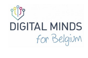 DigitalBelgium_Website_article_300x200.png