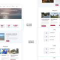 JDN-case-custom paragraphs2@2x.png