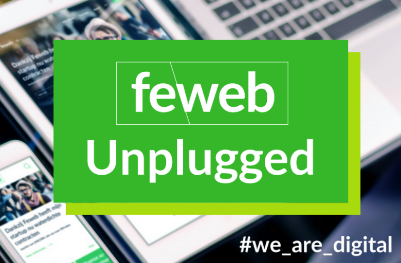 FeWebUnplugged_Website_Event_Small_804x528.png