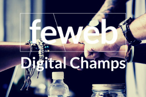 DigitalChamps_Website_article_300x200.png