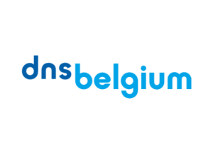 DNSbelgium_440x320_newslettervisual.png