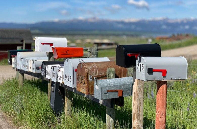 letterboxes_emailmarketing.jpg