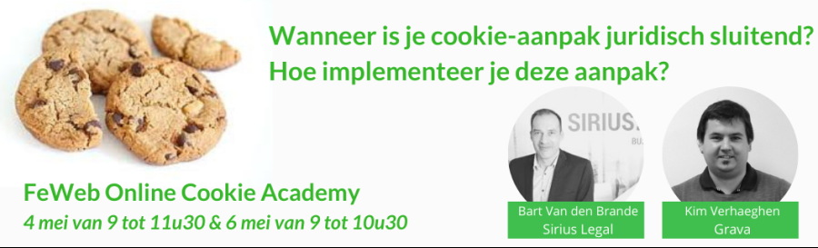 Cookie_Academy_May_Newsletter_Placeholder_1056x320.png