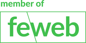 Link Optimizer is member of febweb
