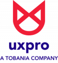 uxpro-tobania--colorsvg.png
