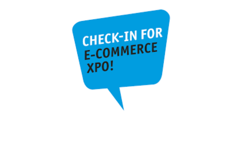 EcommerceXpo_Website_Event_Small_804x528.png