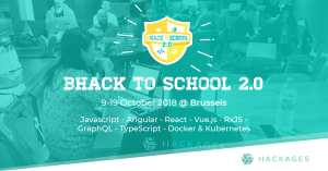 bHackToSchool_Banner_Hackages.png