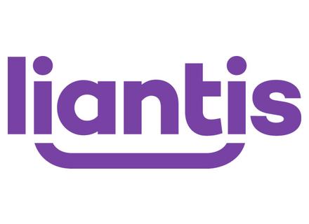Afbeeldingsresultaat voor liantis png
