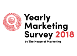 House of Marketing Yearly Marketing Survey 2018.png
