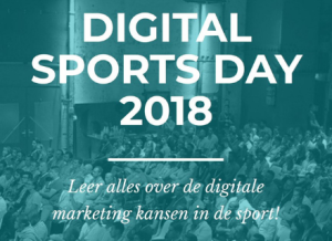 DigitalSportsDay_Newsletter_440x320.png
