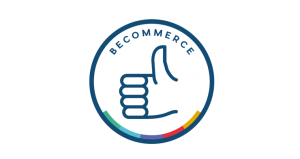 logo_becommerce_B2B-740x393.png