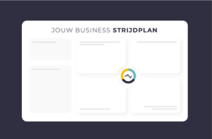 Strijdplan_Website_Event_Small_804x528.png
