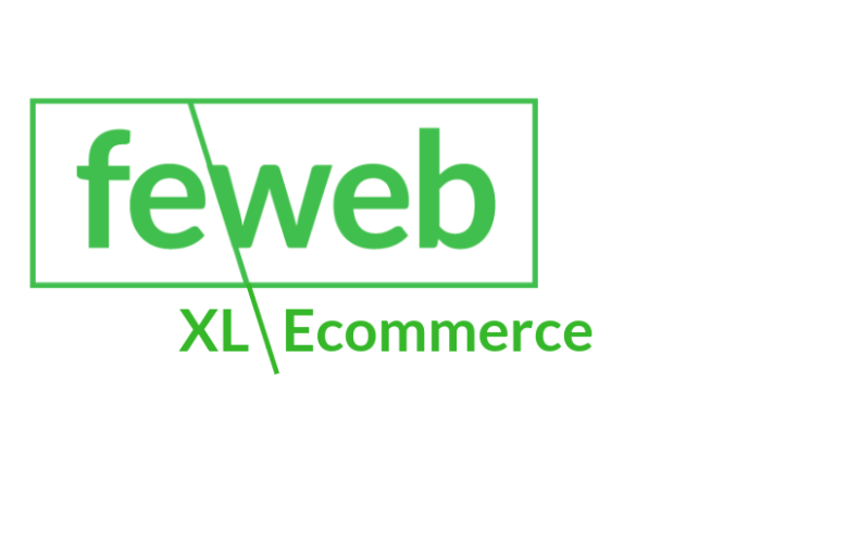 LogoXL_Ecommerce_Website_Event_Small_804x528.png