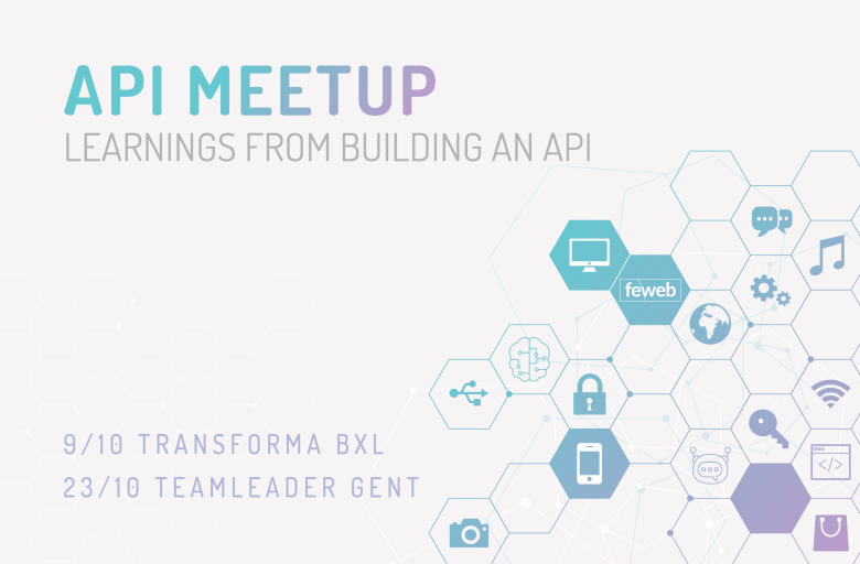 API-Meetup_3350 x 2201_WebsiteAgenda.png
