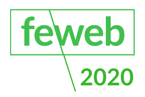 FeWeb2020_Website_article_300x200.png