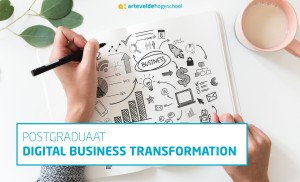 PG Digital Business Transformation_visual.jpg