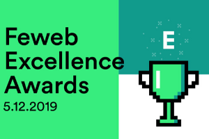 FeWebAwards2019_Website_article_300x200.png