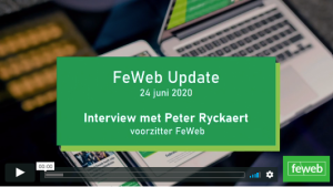 interview PeterRyckaert-juni2020.png