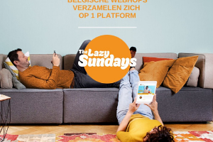 LazySundays_Website_article_300x200.png