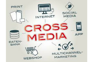 CrossMedia_300x200_ArticleVisual.png