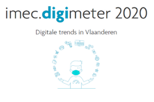 Digimeter2020_Website_article_300x200.png