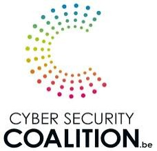 cyber-security-coalition.jpg