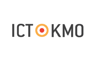 ICT KMO_300x200.png