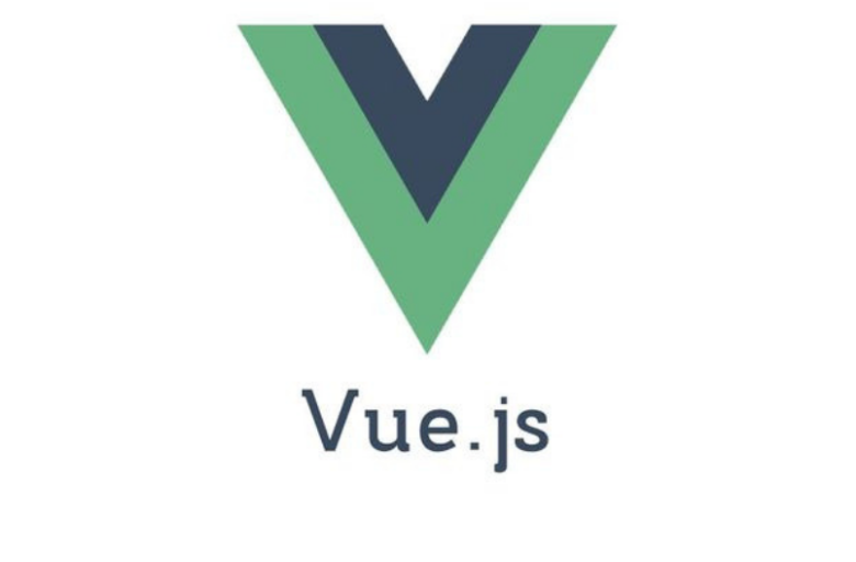 VueJS_Website_Event_Small_804x528.png