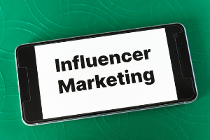 InfluencerMarketing_Website_article_300x200.png