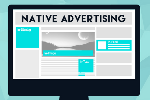 NativeAdvertising_Website_article_300x200.png