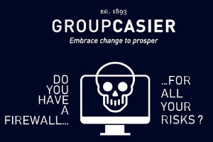 GroupCasier_Website_article_300x200.png