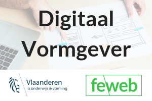 DigitaalVormgever_Website_article_300x200.png