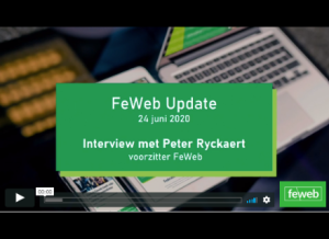 InterviewPeterRyckaert_Newsletter_440x320.png